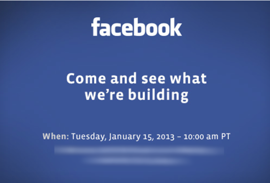 Facebook-January-15-event-invite-graphics
