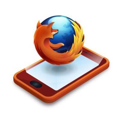 Ecco Firefox OS, il nuovo sistema operativo mobile provato per voi da iSpazio [Video]