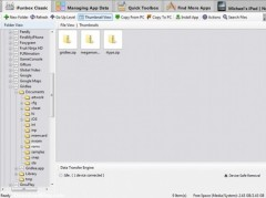 Gridlee-rom-folder-570x427