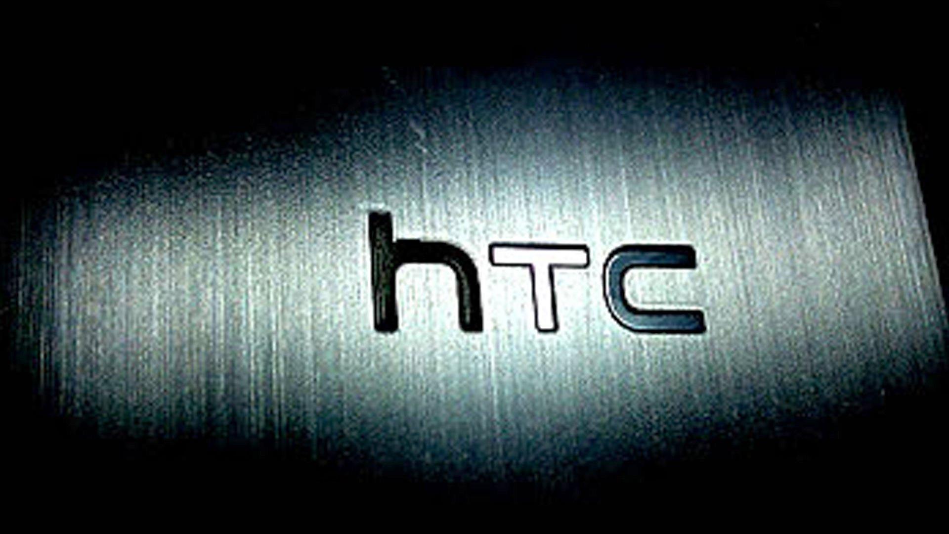 iPhone 5? No, è il rendering del nuovo smartphone HTC M7