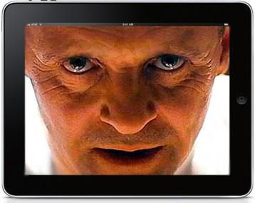 Hannibal_Cannibal_iPad-358x285