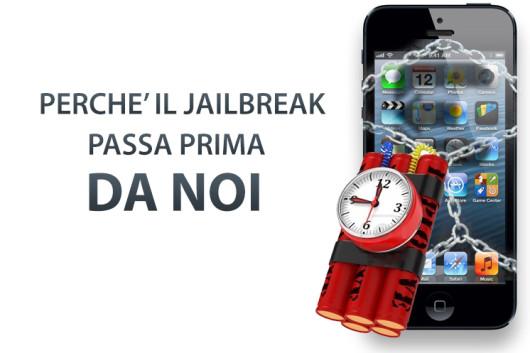 ISPAZIO-jailbreak-copertina