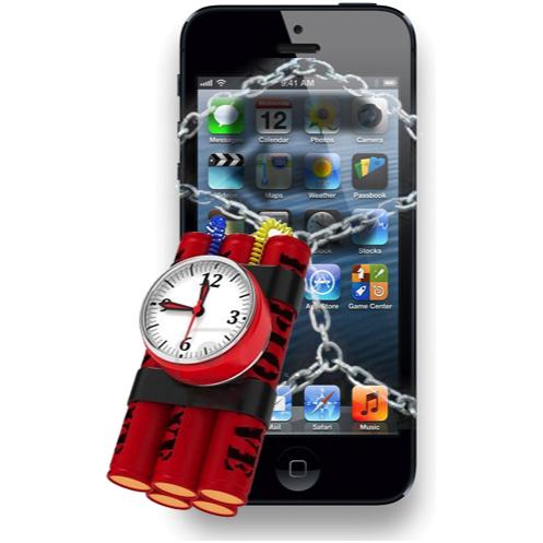 Jailbreak iPhone 5 iOS 6.1: il punto della situazione in continuo aggiornamento