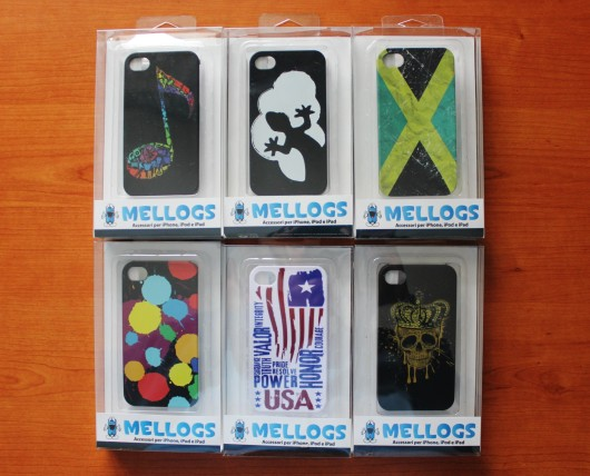 Mellogs_iP4 - iSpazio (2)