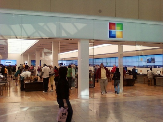 Microsoft-Store-003_4
