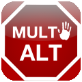 MultAlt