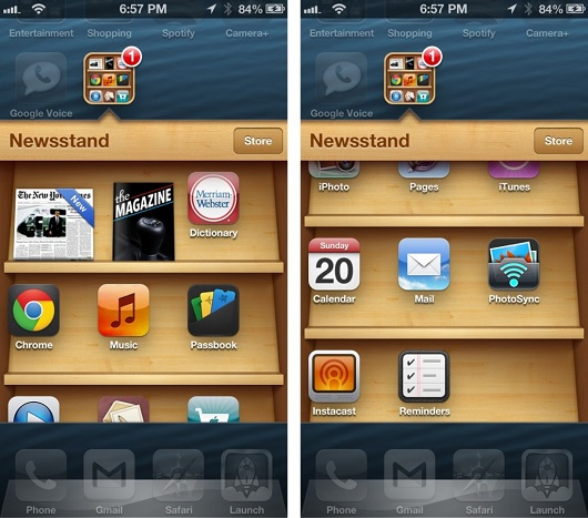 Newsstand-Hack-infinite-icons-no-jailbreak-1024x903