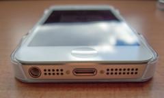 VLUU L110, M110  / Samsung L110, M110