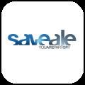 SaveAle