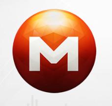 Megaupload ritorna con un grande regalo: 50 GB gratis per tutti | iSpazio Review [Aggiornato]