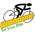 Set Your Bike