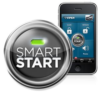 CES 2013: Usiamo Siri per accendere la nostra auto, e non solo, con SmartStart