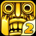 Tutti a scaricare Temple Run 2! Questo fantastico gioco supera i 20 milioni di download in soli 4 giorni