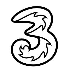 3 Italia: confermata connettività 4G a 1€ ed online le nuove offerte ALL-IN