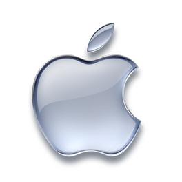 Apple cerca di aprire un Centro di Ricerca e Sviluppo a Pechino