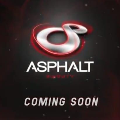 asph8infi