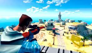 Gameloft rilascia il trailer di Blitz Brigade: il nuovo shooter multiplayer sullo stile di Team Fortress 2 [Video]