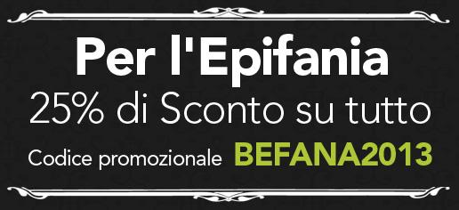befana_static_banner_IT