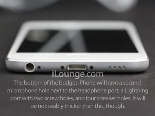 budget_iphone_bottom_edge