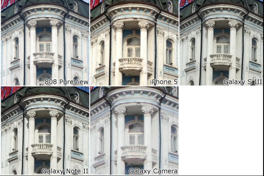 crop-detail3-jpg (1)