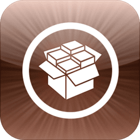 Uninstall Application Size: scopri quanto spazio recuperi cancellando un'app | Cydia [Video]