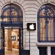 Barclays: Apple si risolleverà con i nuovi prodotti