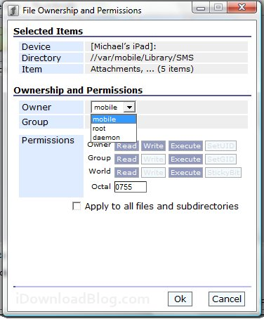 file-ownership-permissions-SMS1