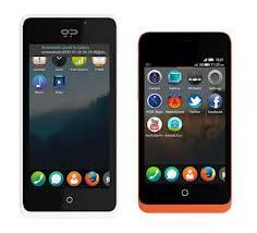 Mozilla annuncia i primi smartphone con Firefox OS, ma solo per gli sviluppatori
