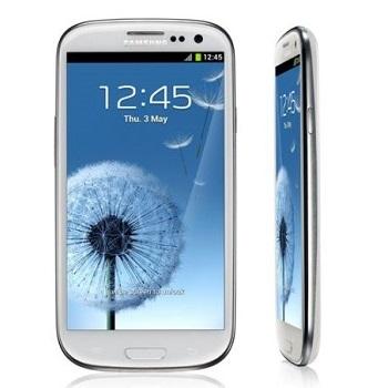 Samsung macina record su record: è la nuova Apple?