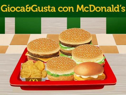 gioca-e-gusta-mcdonalds-facebook-come-vincere-panini-gratis