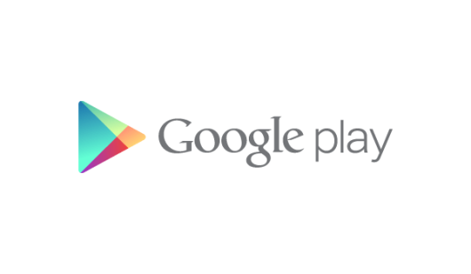 google-play-store1