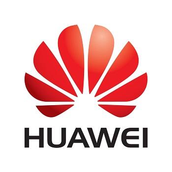 Huawei contro tutti: 'Apple perde colpi. Galaxy S4 è così così'