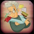 iNonna, i consigli della nonna a portata di iPhone