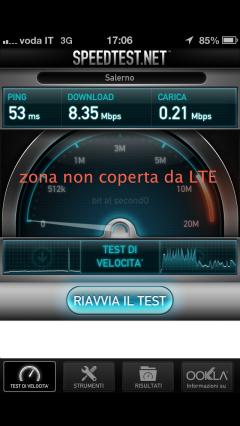 iSpazio-LTE-vodafone-napoli2