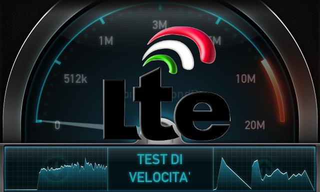 Abbiamo davvero bisogno dell'LTE? | Riflessioni personali
