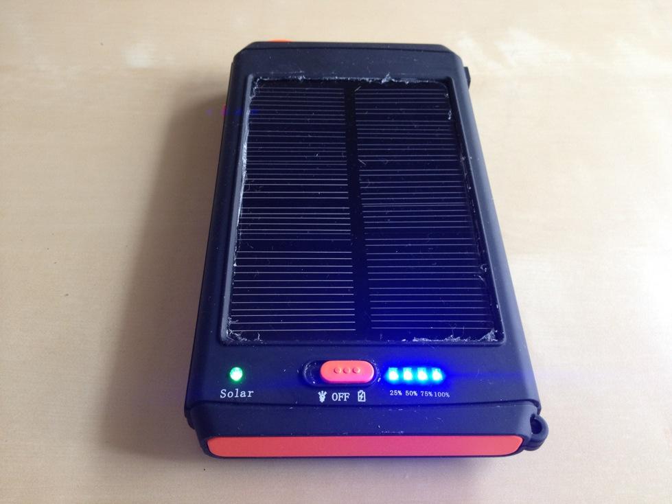 iSpazio-electrevolution-caricabatteria solare-12