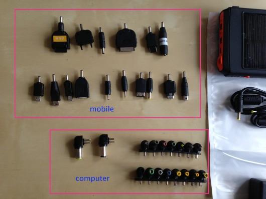 iSpazio-electrevolution-caricabatteria solare-3