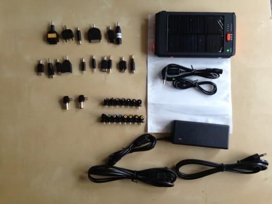 iSpazio-electrevolution-caricabatteria solare-4