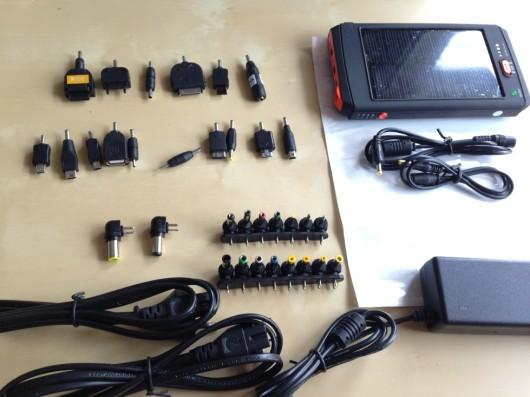 iSpazio-electrevolution-caricabatteria solare-6