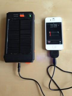 iSpazio-electrevolution-caricabatteria solare-iPhone 4S bis