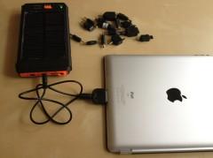 iSpazio-electrevolution-caricabatteria solare-ipad