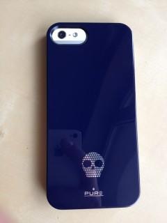 iSpazio-puro-skull cover 10
