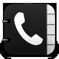 Chiamate invadenti? Ecco un metodo veloce ed efficace per bloccare chiamate e messaggi da contatti indesiderati | Guida iSpazio