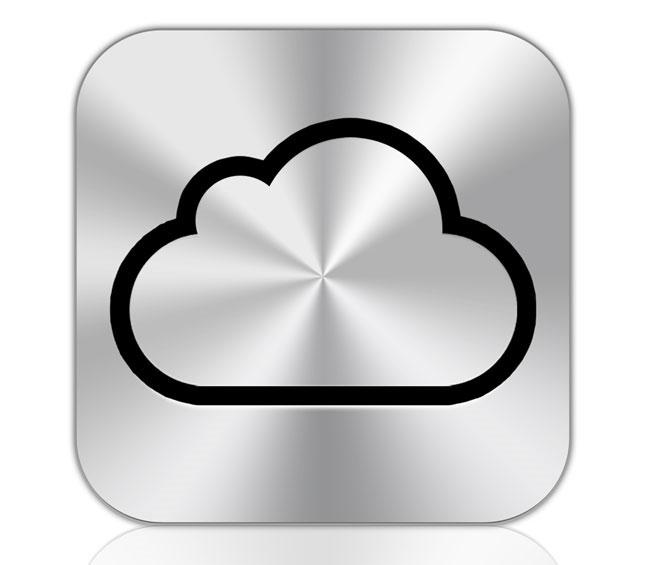 iCloud: le autorità americane possono accedere ai dati memorizzati da tutti noi