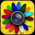 Ritocca e rendi uniche le tue foto con FX Photo Studio | Quickapp