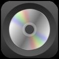 iSpazio App Sales: MusicPlayer è in offerta gratuita per un periodo di tempo limitato in collaborazione con iSpazio