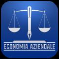 La Contabilità: l'App per prepararsi al meglio per gli esami di Economia Aziendale, Bilancio e Metodologie | iSpazio Review