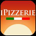 iPizzerie, l'applicazione ideale per scoprire la migliore pizzeria vicino a noi | iSpazio Review