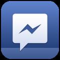 Facebook Messenger si aggiorna introducendo chiamate VoIP e messaggi vocali