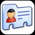 iSpazio App Sales: vCard Importer è in offerta gratuita in collaborazione con iSpazio